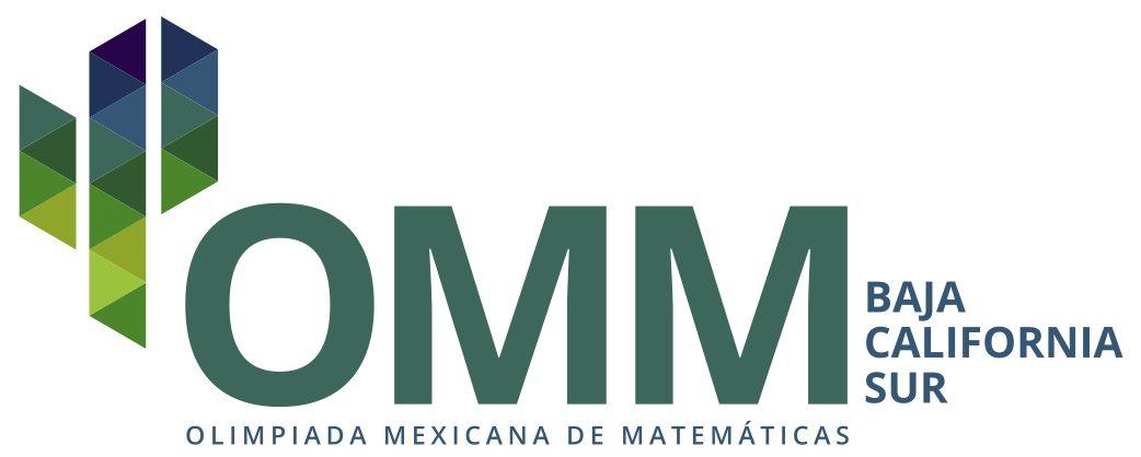 OMMBCS